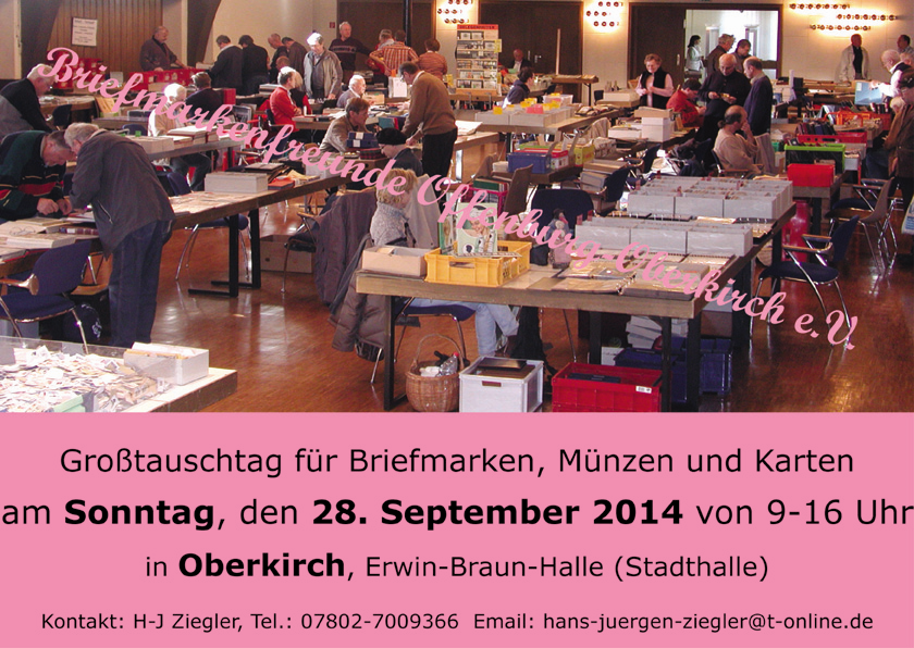 oberkirch-2014.png